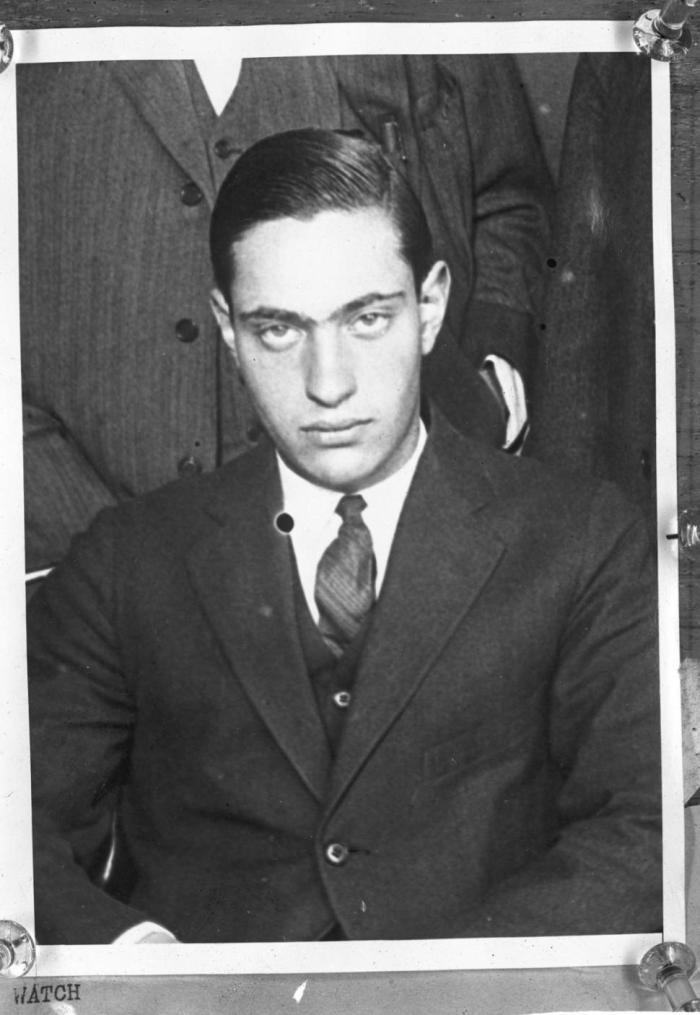 Leopold-Loeb terobsesi jadi pembunuh3