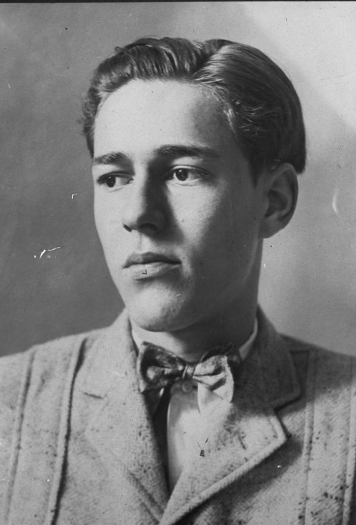 Leopold-Loeb terobsesi jadi pembunuh4