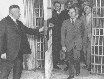 Leopold-Loeb terobsesi jadi pembunuh9