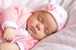71 Nama aneh untuk bayi yang dilarang di SelandiaBaru