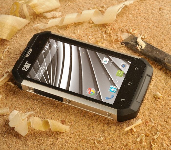 Smartphone terkuat dan tertangguh di dunia16