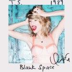 Lirik lagu Blank Space – TaylorSwift