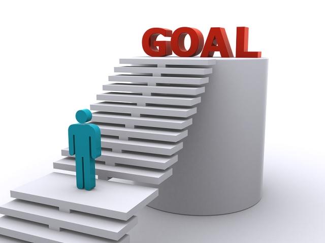 tips-sukses-memulai-bisnis-online