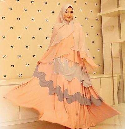 gaya-hijab-2015