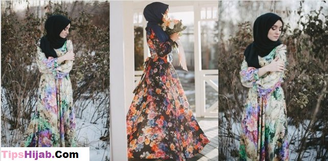 gaya-hijab-20151