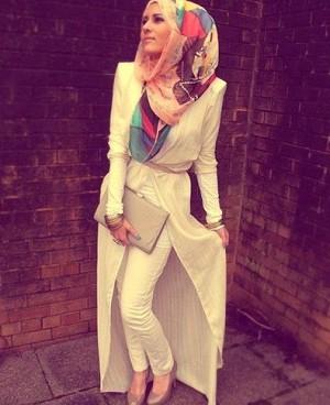 model-hijab-2015