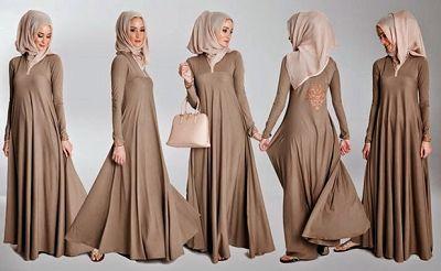model-hijab-abaya