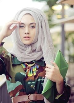 model-hijab-abaya1