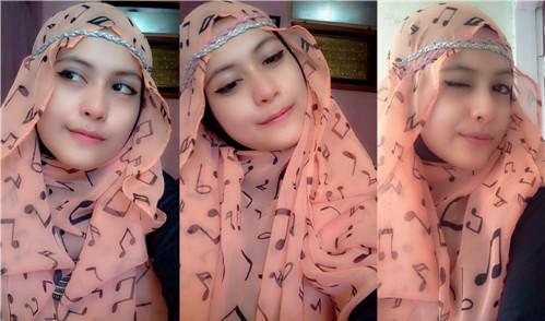 model-hijab-scarf