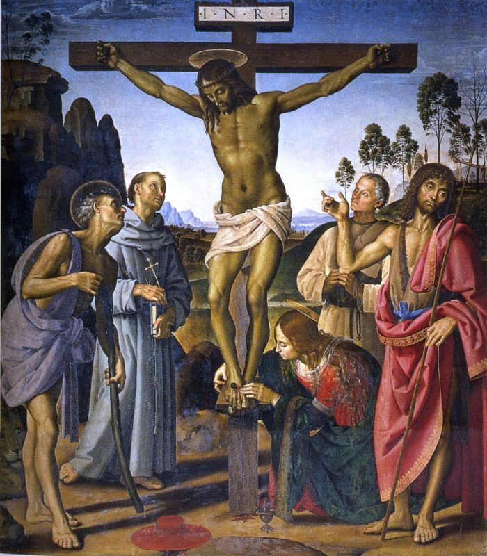 Pietro_Perugino_cat18