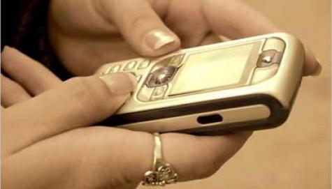 SMS penipuan mama minta pulsa ternyata bisa diblokir, begini caranya!