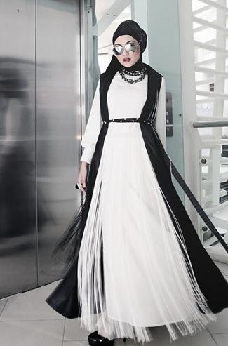 Trend-Hijab-2015